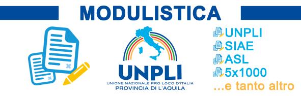 modulUNPLI