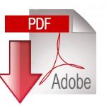 modulidownload-pdf-150x150