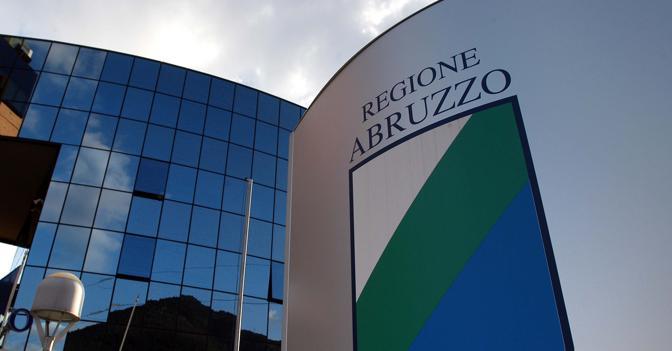 regione-abruzzo-1