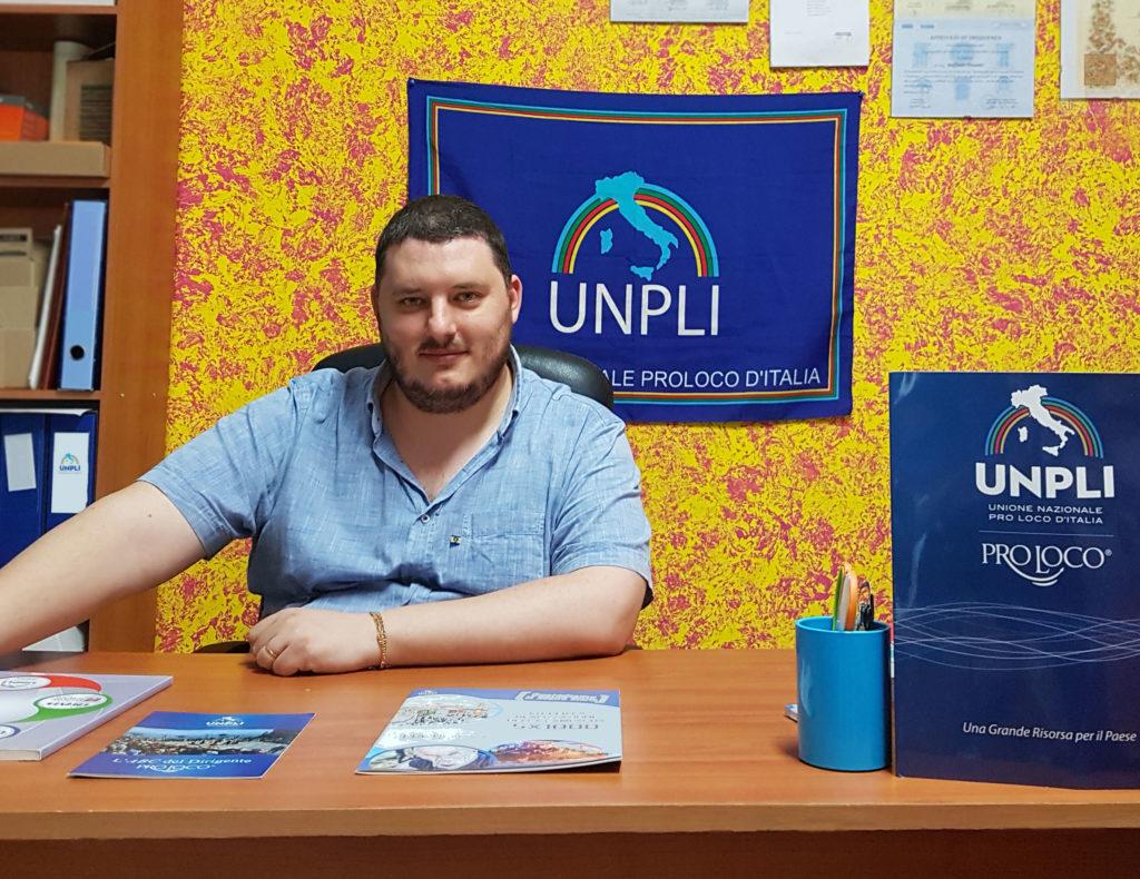 unpli-presidente-provinciale
