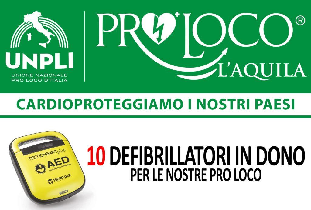 logo-progetto-cardiosito