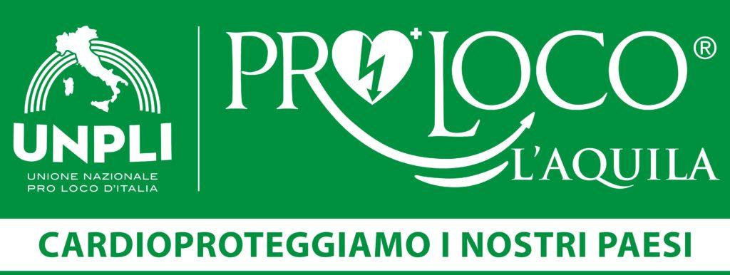 solologo-progetto-cardio