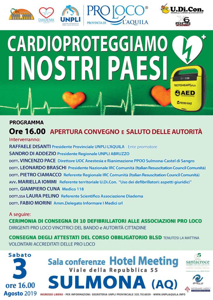 manifesto-defibrillatoridef