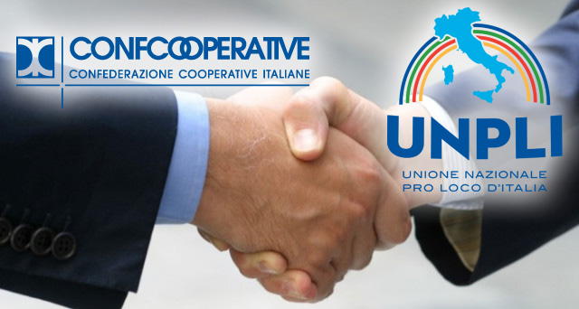 patto-confcooperative-unpli